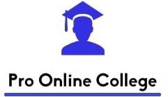 Pro Online College